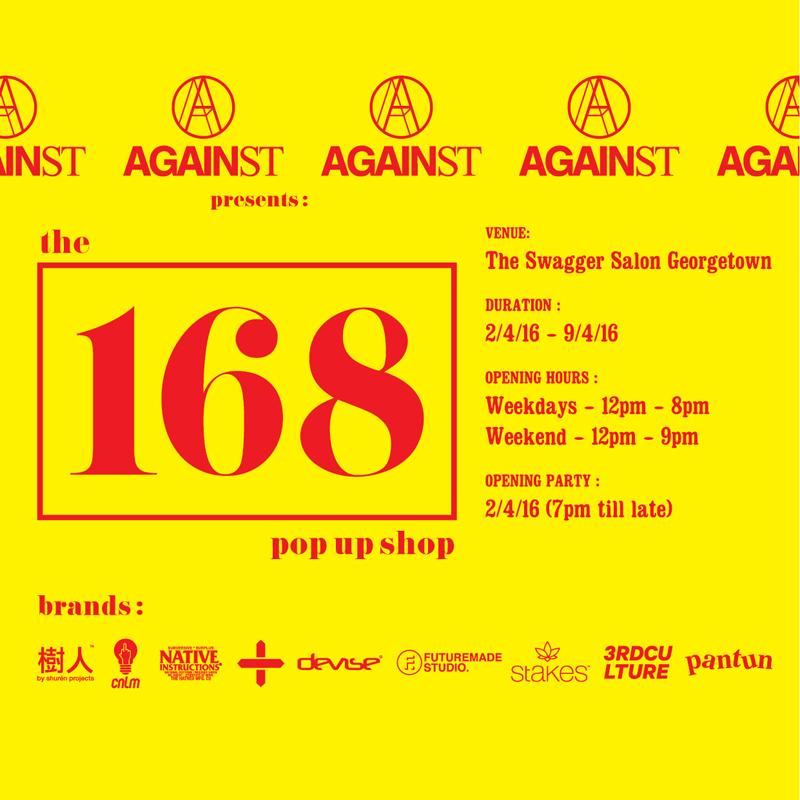 168-PupUp-Shop