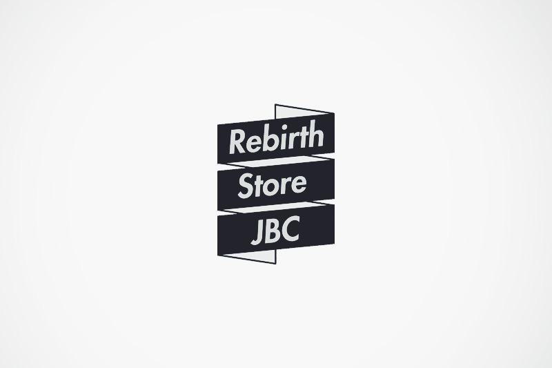 devise-at-rebirthstorejbc